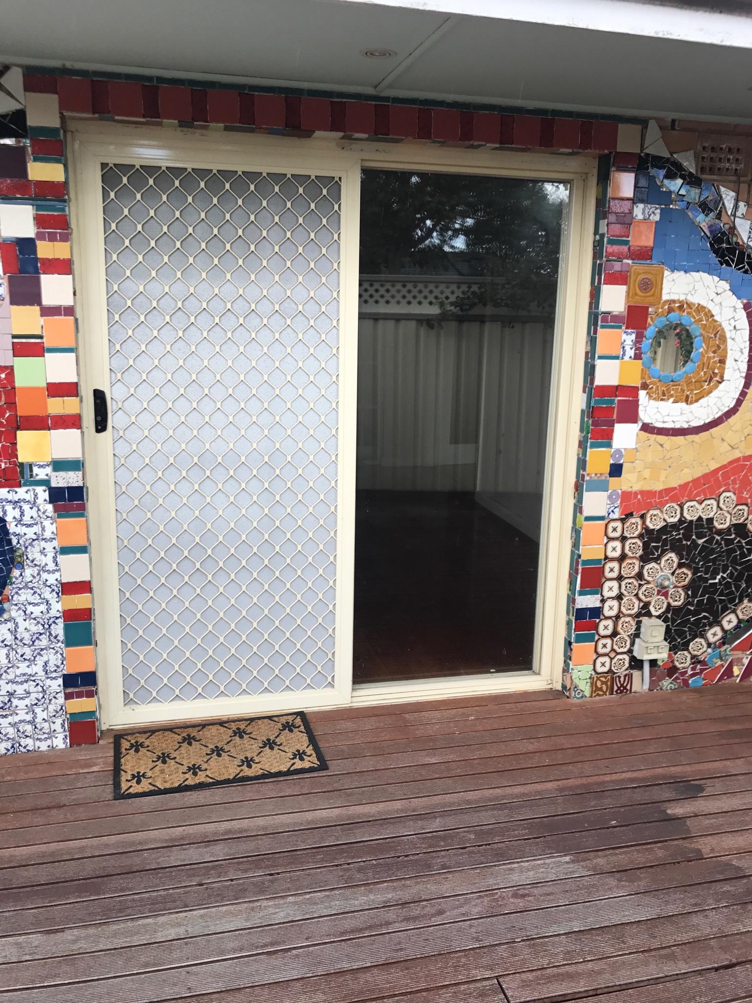 Restored doors adelaide antique doors au u0026 balinese restored doors adelaide bi fold doors image number & French Doors Adelaide Choice Image - Doors Design Ideas pezcame.com
